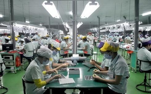 Vietnam berfokus menyerap proyek-proyek investasi asing berkualitas tinggi pada tahun 2016 - ảnh 1