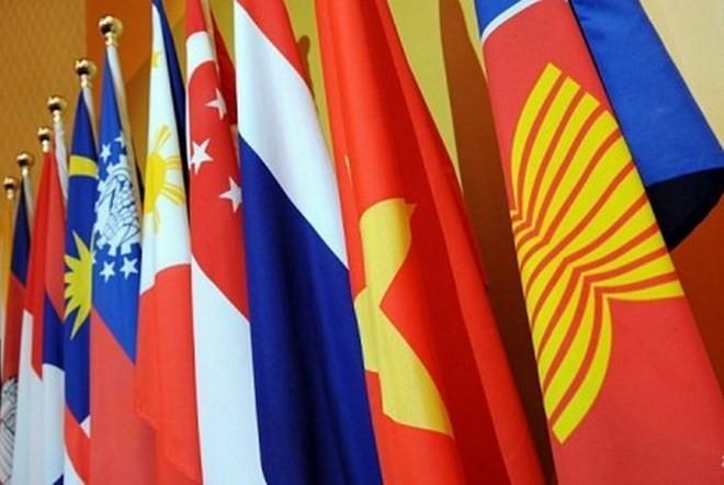 Jepang membantu negara-negara ASEAN menerapkan sistem penjaminan kredit - ảnh 1