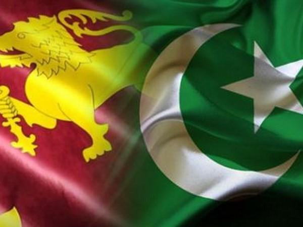 Sri Lanka dan Pakistan menandatangani 8 kesepakatan kerjasama bilateral - ảnh 1