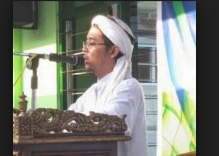 Indonesia menangkap 3 tersangka - ảnh 1