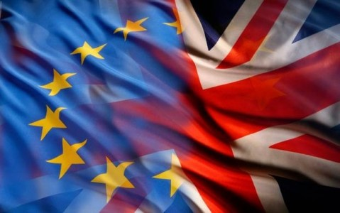AS mendesak kepada Inggris dan Uni Eropa supaya melakukan perundingan yang fleksibel - ảnh 1