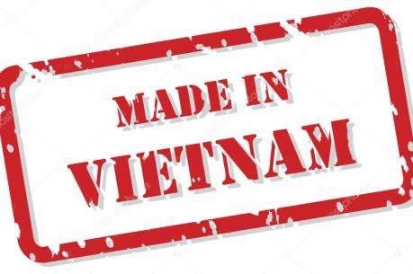 """Waralaba merek dagang """"Made in Vietnam"""" - ảnh 1"""