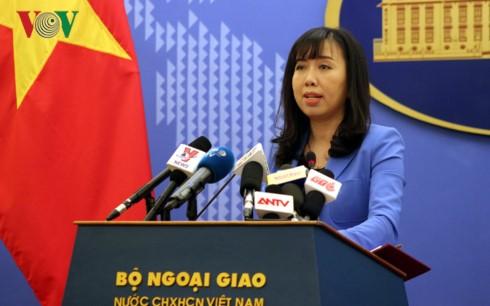 Dialog kebijakan tingkat tinggi APEC tentang pariwisata yang berkesinambungan berlangsung di Vietnam - ảnh 1