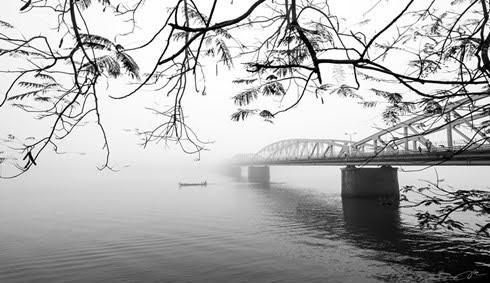 Provinsi Thua Thien-Hue berupaya menjadi salah satu destinasi yang papan atas di Asia Tenggara - ảnh 1