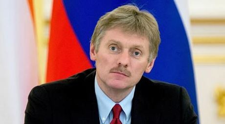 Rusia memperingatkan akibat-akibatnya kalau Ukraina memutus hubungan diplomatik - ảnh 1