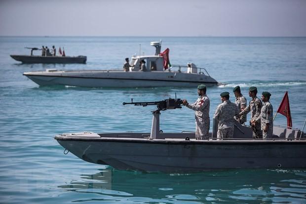Memperingatkan bahaya konflik militer karena eskalasi ketegangan AS – Iran - ảnh 1