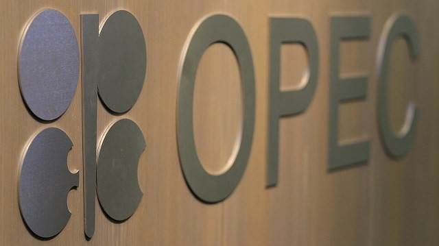 OPEC optimistic about impact of oil output cuts - ảnh 1