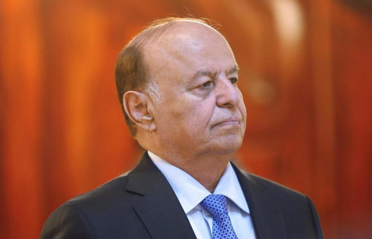 Arab foreign ministers support political solution to conflicts in Yemen - ảnh 1