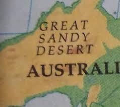 Australian sense of humour - ảnh 5