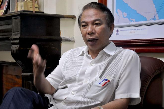 Vietnam minimum wage growth proposed at 8% - ảnh 1