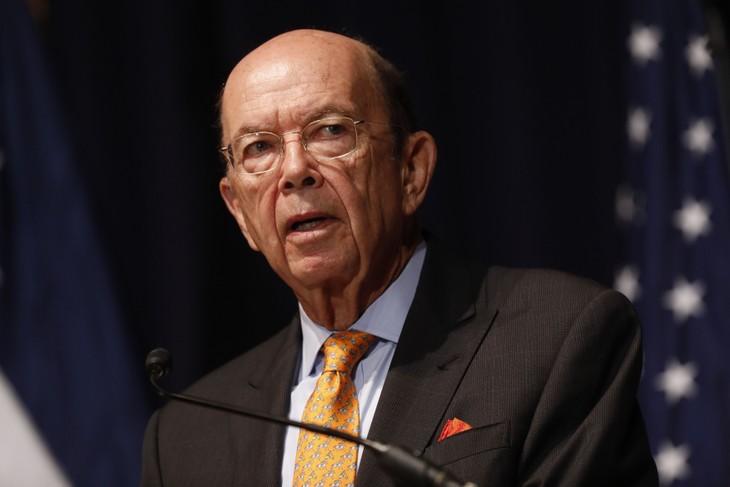 China makes no concessions after US postpones tariffs - ảnh 1