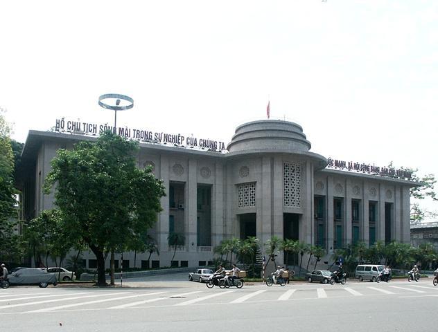Вьетнам продолжает придерживаться жесткой финансовой политики - ảnh 1