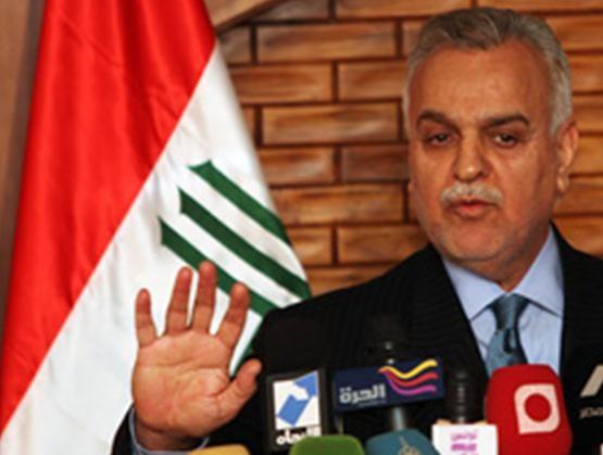 Ирак стоит перед угрозой возобновления насилия - ảnh 2