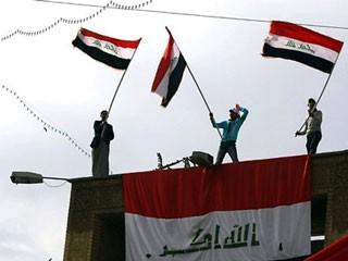 31 декабря объявлено в Ираке национальным праздником страны - ảnh 1