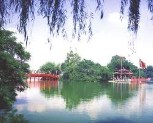 2011 – успешный год туризма Вьетнама - ảnh 2