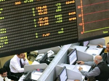 Восстановление настоящей ценности фондового рынка - ảnh 1