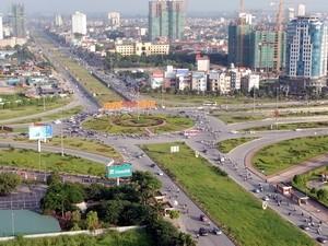 Премьер-министр Нгуен Тан Зунг утвердил проект «Направления привлечения,... - ảnh 1