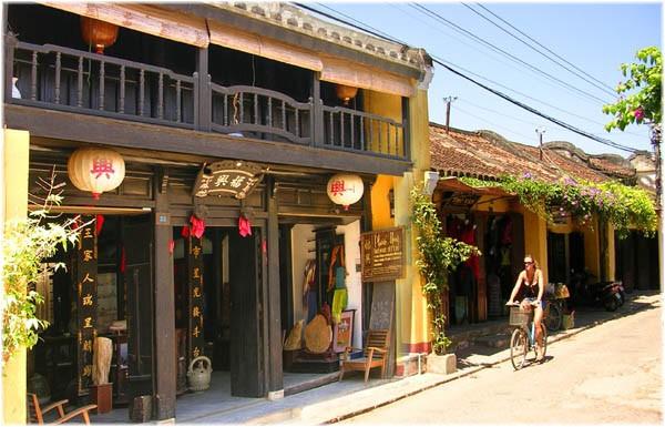 Любовь японского юноши к культурному наследию Вьетнама - ảnh 1
