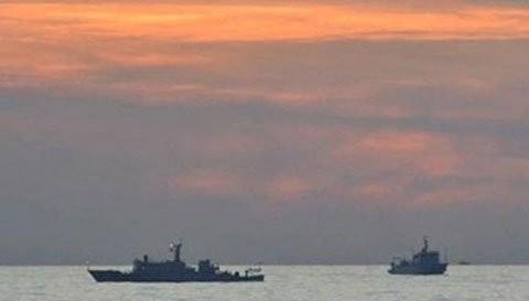 Семинар по вопросам Восточного моря в США - ảnh 1