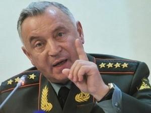 Россия оценивает роль НАТО в обеспечении стабильности в Евроатлантическом... - ảnh 1