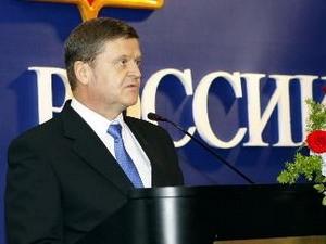 Все более активно развивается сотрудничество между Вьетнамом и Россией - ảnh 1