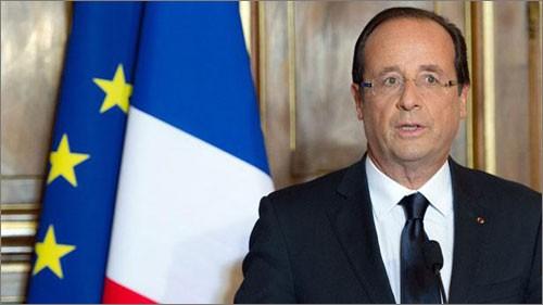 Франция выведет войска из Афганистана к концу 2012 года - ảnh 1