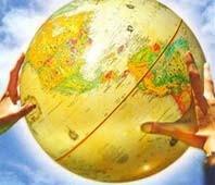 Религии Вьетнама в условиях международной интеграции - ảnh 1