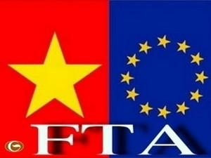 Вьетнам и ЕС подпишут Соглашение о партнерстве и всестороннем сотрудничестве - ảnh 1