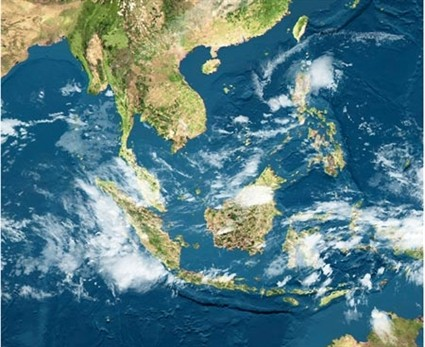 Член Нижней палаты Конгресса США представил Законопроект о Восточном море - ảnh 1