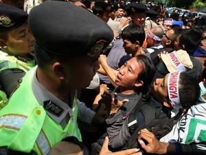 Главы МИД стран АСЕАН сделали заявление о ситуации в Мьянме - ảnh 1