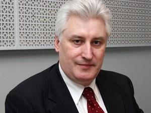 Россия усиливает меры по обеспечению безопасности для саммита АТЭС - ảnh 1