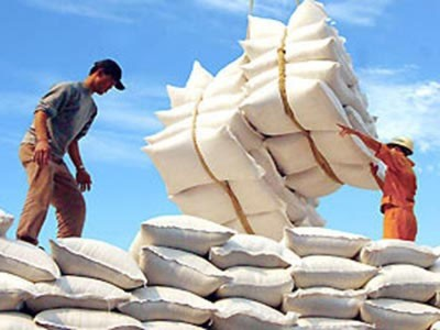 Объём экспорта продукции Вьетнама составил более 18 млрд долларов - ảnh 1