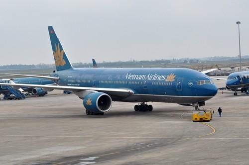 Вьетнам займёт 3-е место в списке быстро развивающихся рынков гражданской авиации - ảnh 1