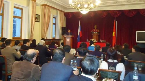Вьетнамское народное пение «ви-зам Нгетинь» будет представлено ЮНЕСКО - ảnh 1