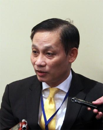 Дело обновления принесло Вьетнаму большой опыт при участии в работах ООН - ảnh 1