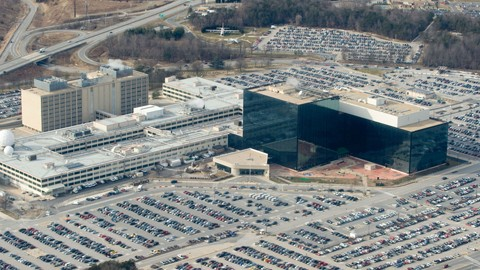 Белый дом обнародовал предложение о пересмотре методов ведения разведки - ảnh 1