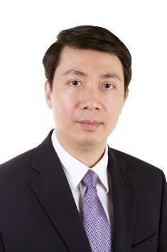 Сотрудничество между Вьетнамом и странами СНГ в области образования: бесплатная учёба в рамках межправительственных соглашений - ảnh 2