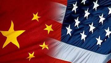 Возобновление торговых переговоров с США полностью зависит от американской стороны - ảnh 1