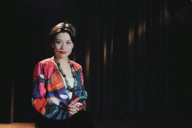 Театр оперы и балета Вьетнама представляет зрителям столицы известный всему миру балет Щелкунчик - ảnh 1