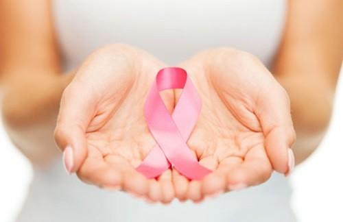 Согревать души пациентов с онкологическими заболеваниями - ảnh 1
