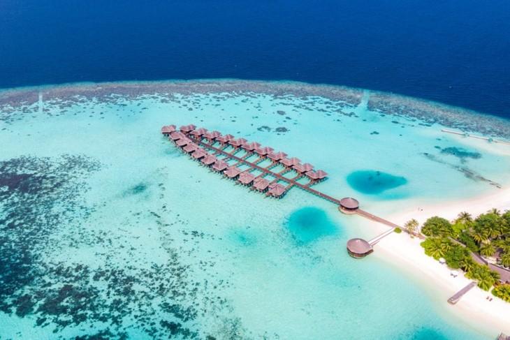 Мукангчай вошёл в список самых красочных мест на планете - ảnh 6