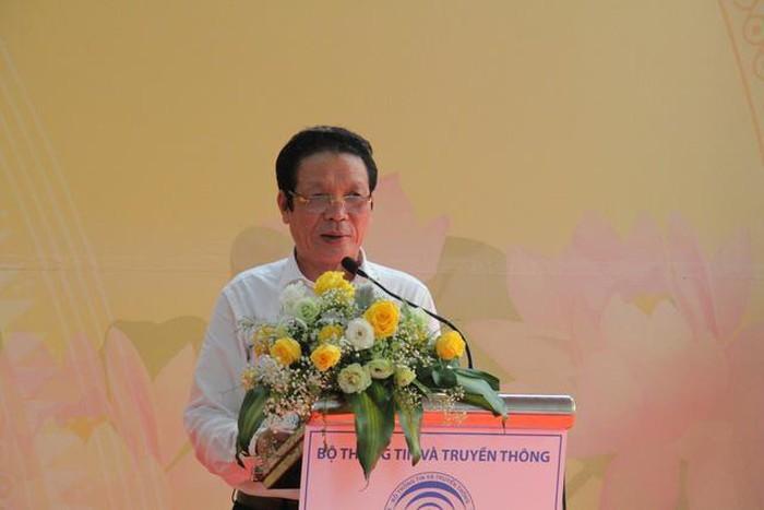 В Ханое открылся 6-й День книги Вьетнама и Праздник книги  - ảnh 1