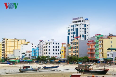 Кото - зелёные жемчужины на северо-востоке Вьетнама - ảnh 12