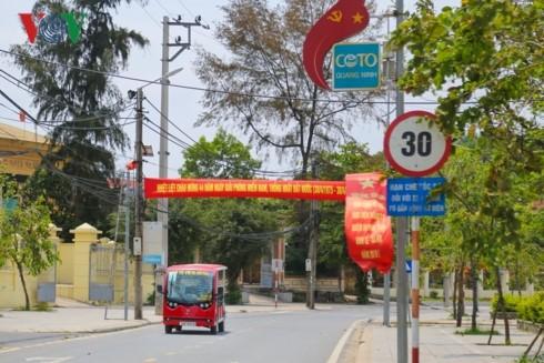 Кото - зелёные жемчужины на северо-востоке Вьетнама - ảnh 14