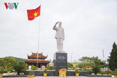 Кото - зелёные жемчужины на северо-востоке Вьетнама - ảnh 7
