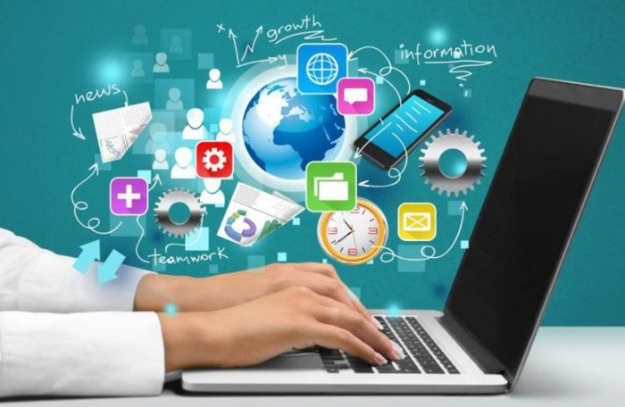 Технологические предприятия Вьетнама гордятся своим правом писать «Make in Vietnam»  - ảnh 1