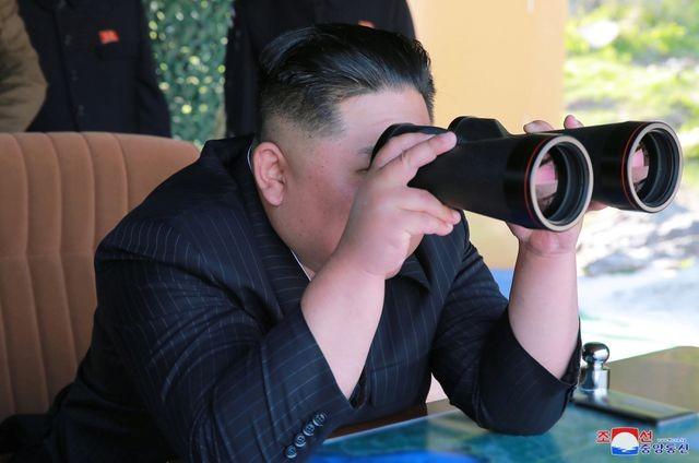 КНДР раскритиковала США за нарушение договорённости об установлении новых отношений между двумя странами - ảnh 1