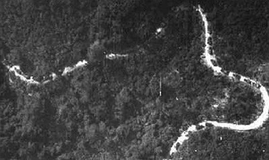 Тропа Чыонгшон – путь к воссоединению и развитию страны - ảnh 2