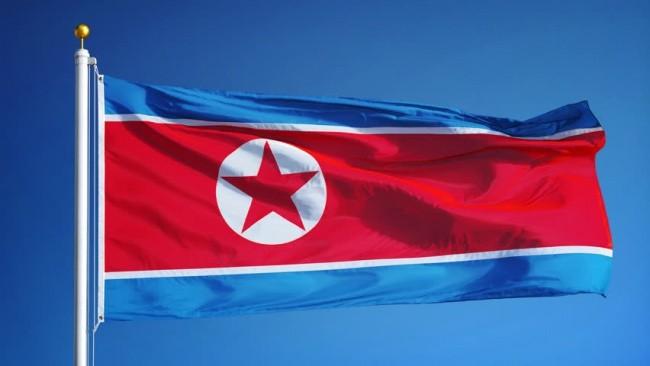 Северокорейские СМИ раскритиковали Республику Корея за нарушение межкорейских договорённостей - ảnh 1