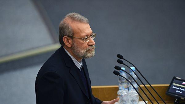 Иран пообещал более жесткий ответ США в случае повторного нарушения границы - ảnh 1